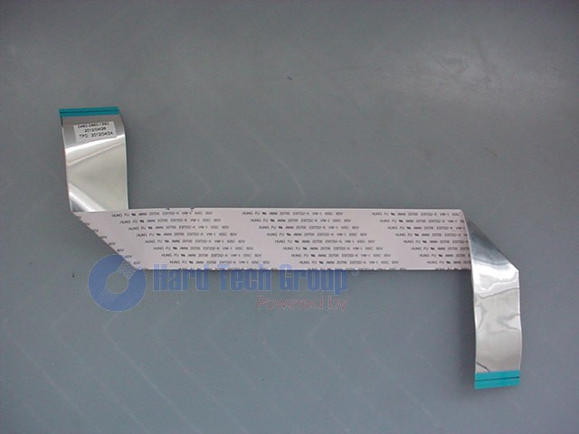 Vizio E321vl Ribbon Cable PN: 0460-2860-1550