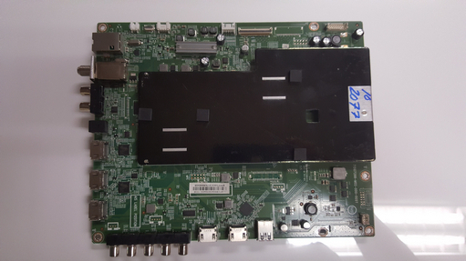 Vizio 756TXFCB0QK0030 Main Board for M43-C1