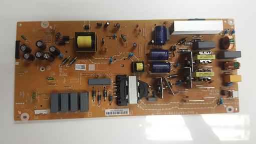 Philips ACR8CMPW-001 Power Supply