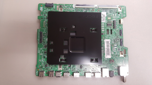 Samsung BN94-14119C Main Board for QN75Q60RAFXZA (Version FA01)