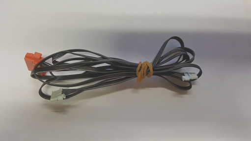Samsung Cable for UN50NU6900FXZA YA02